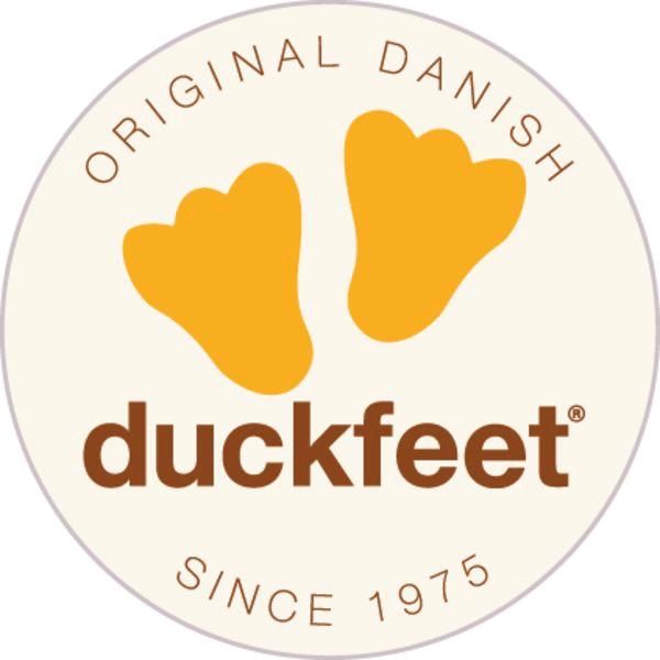 Logo duckfeet®