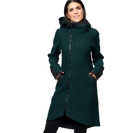 costura-wollmantel-warina-dark-green