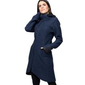 costura-wollmantel-warina-jeansblau