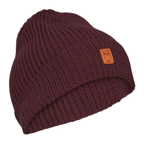 RIBBING HAT FIG