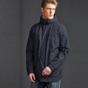 langerchen_jacket-raynham-midnight