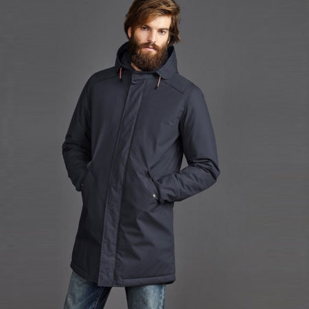 langerchen_parka_dunton_midnight