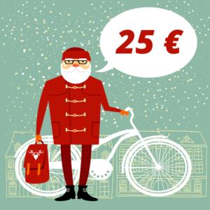 w-25-Euro