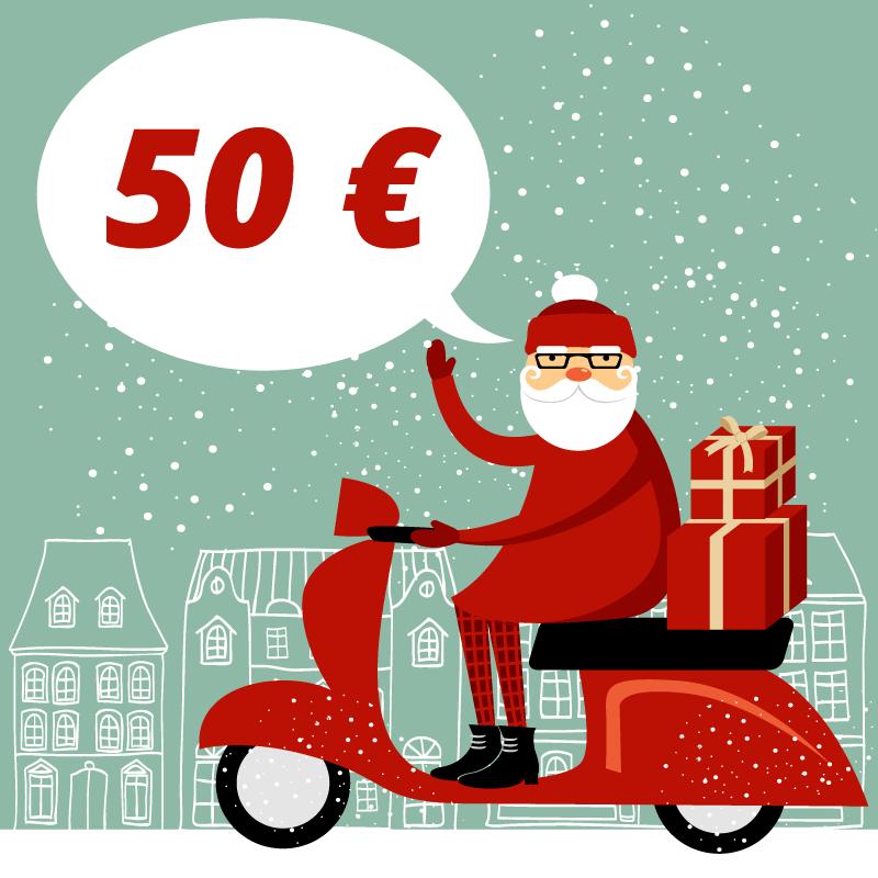 w-50-Euro