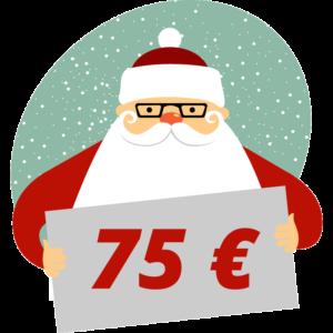 w-75-Euro