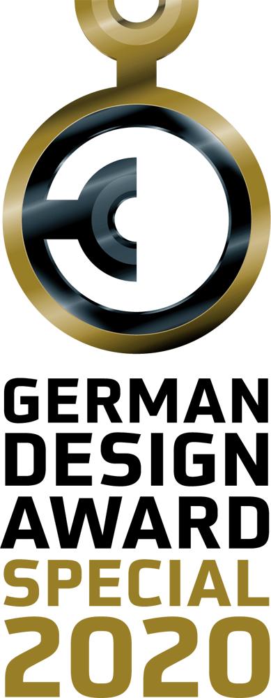 German Design Award Special 2020
