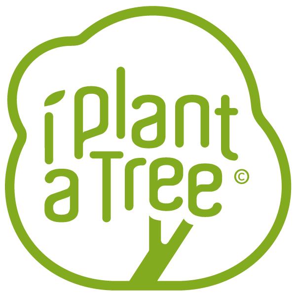 I-plant-a-tree