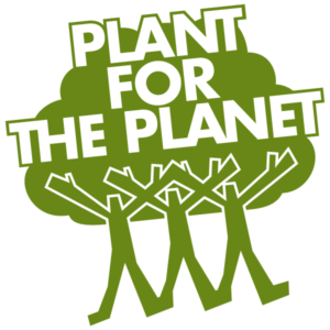 Planet-for-the-planet