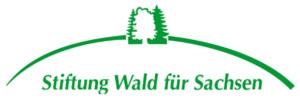 Stiftung-Wald-Sachsen