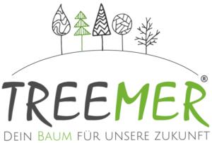 treemer_net-600
