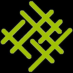 KDU-favicon-transparent