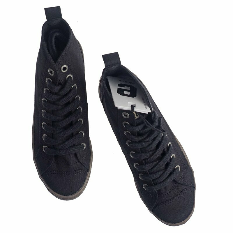 ethletic-fair-sneaker-goto-hi-jet-black