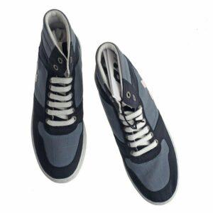 ethletic-fair-sneaker-hiro-ii-workers-blue
