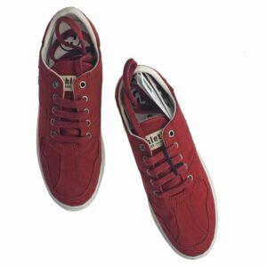 ethletic-fair-sneaker-root-ii-true-blood