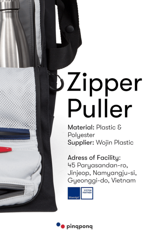 3_zipper_puller