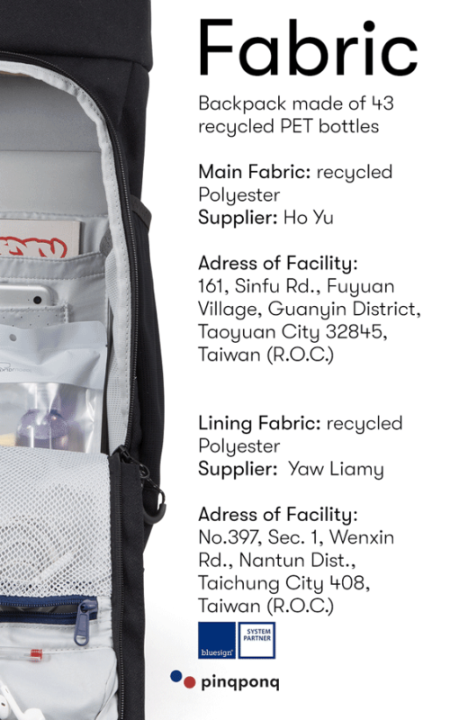 4_lining_fabric