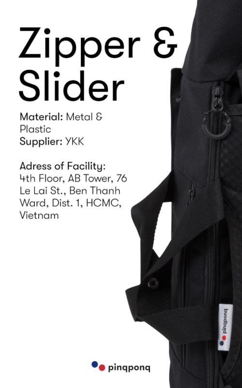 5_zipper&slider