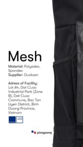 6_mesh