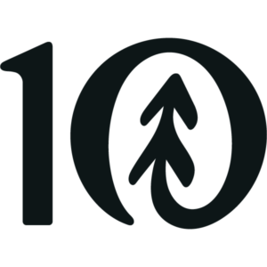 Tentree Logo