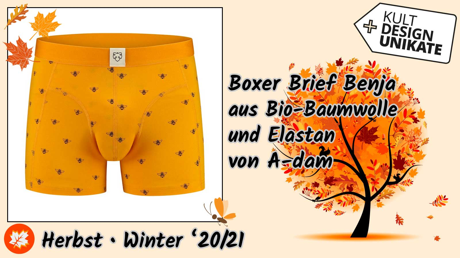A-dam-Boxer-Brief-Benja