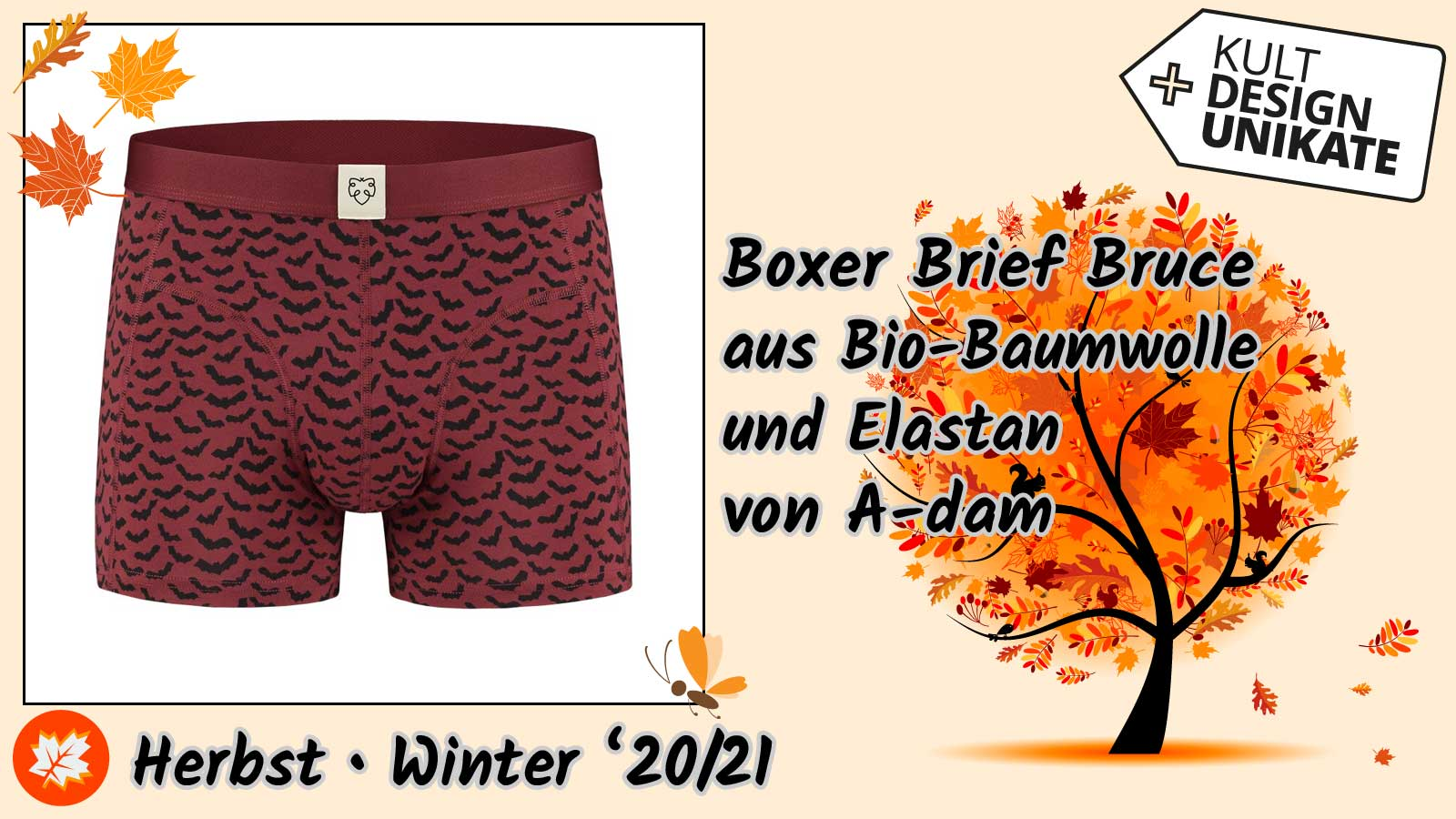 A-dam-Boxer-Brief-Bruce
