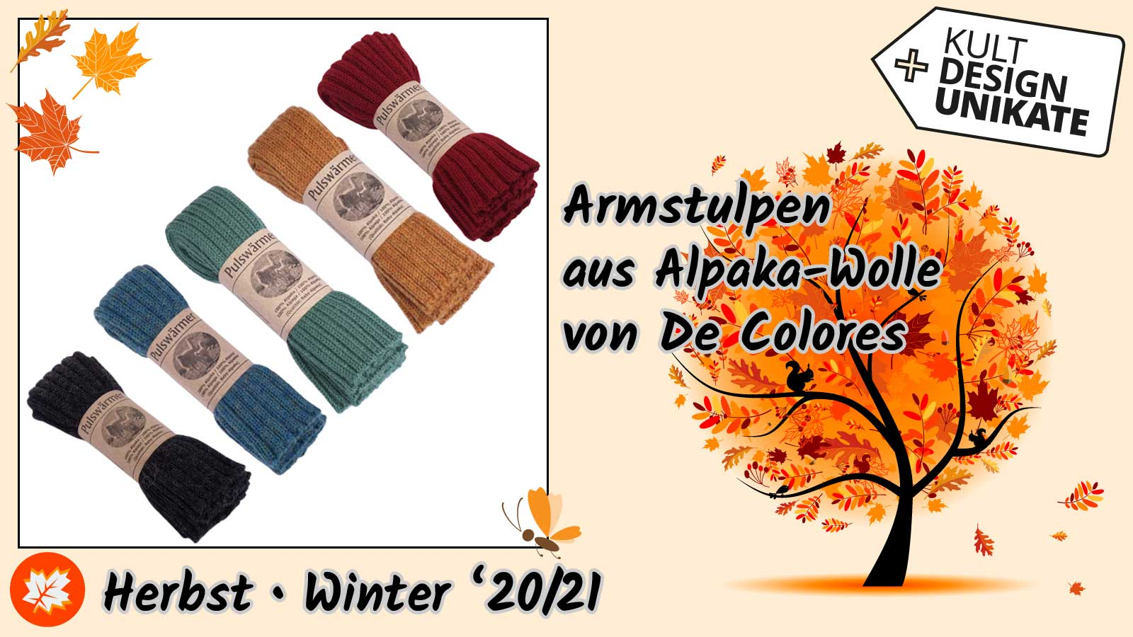 De-Colores-Alpaka