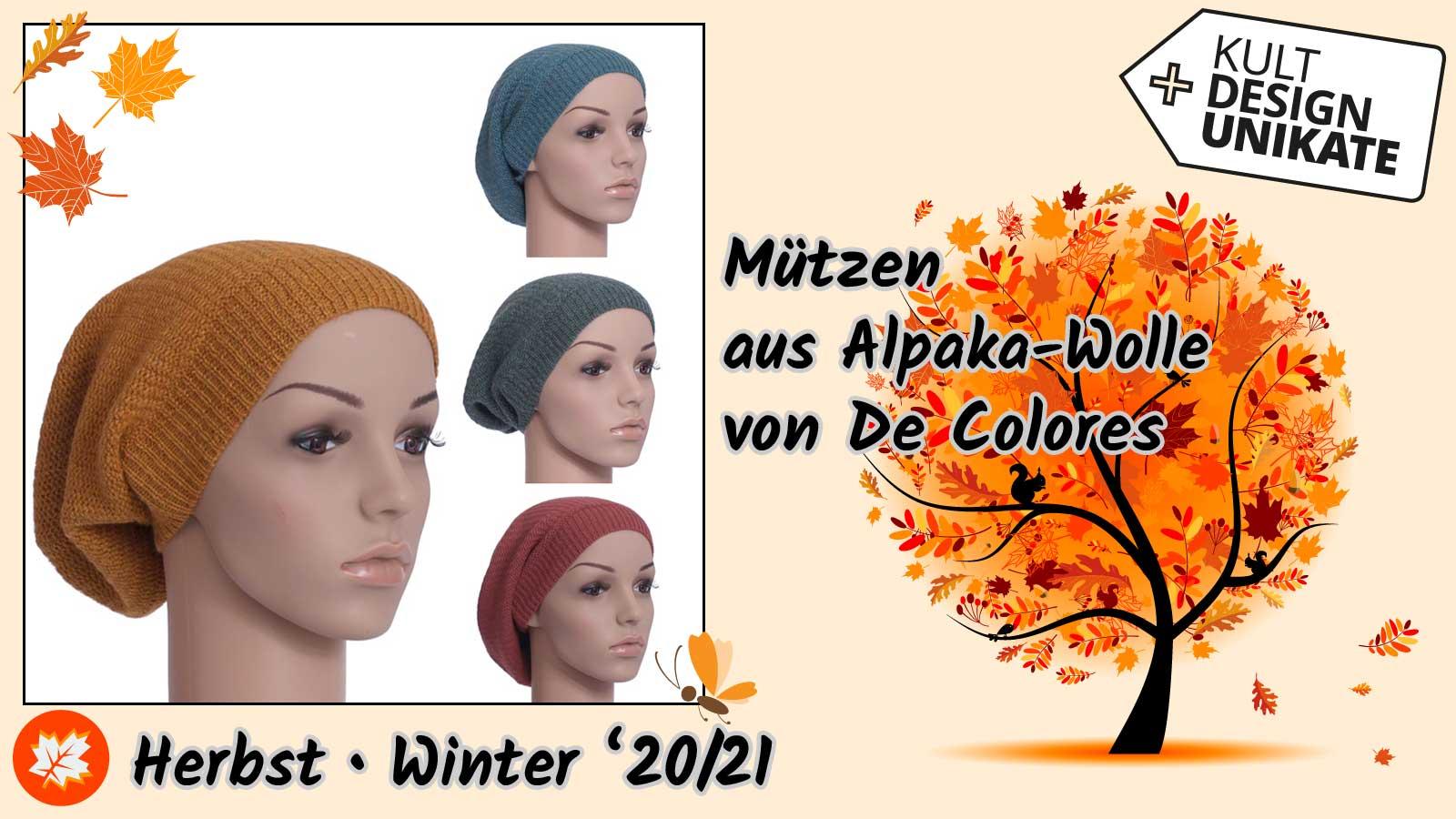 De-Colores-Muetzen