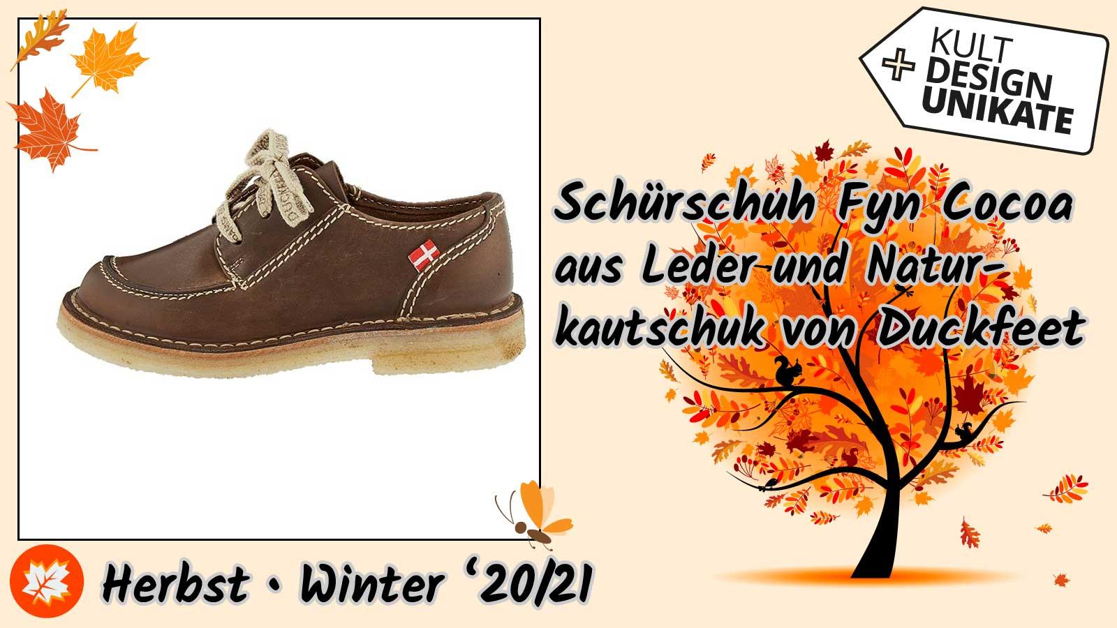 Duckfeet-Schuerschuh-Fyn-Cocoa