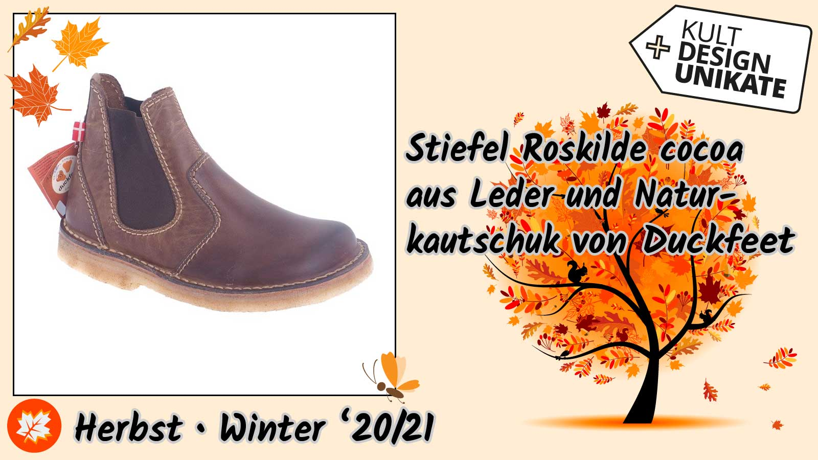 Duckfeet-Stiefel-Roskilde-cocoa