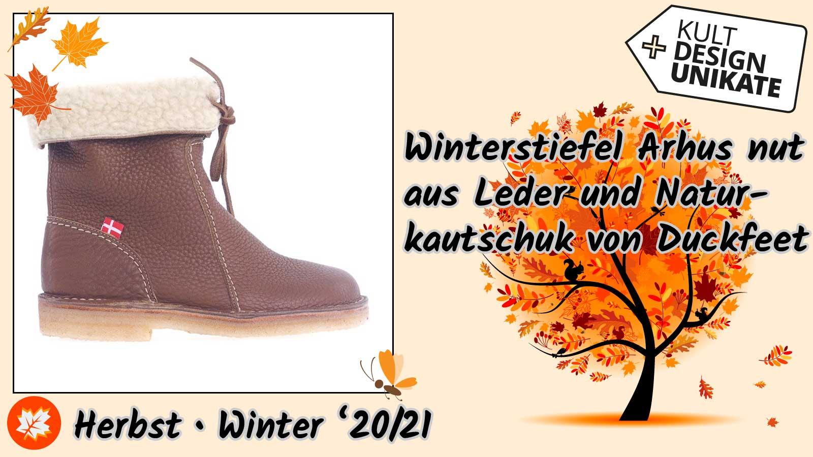 Duckfeet-Winterstiefel-Arhus-nut