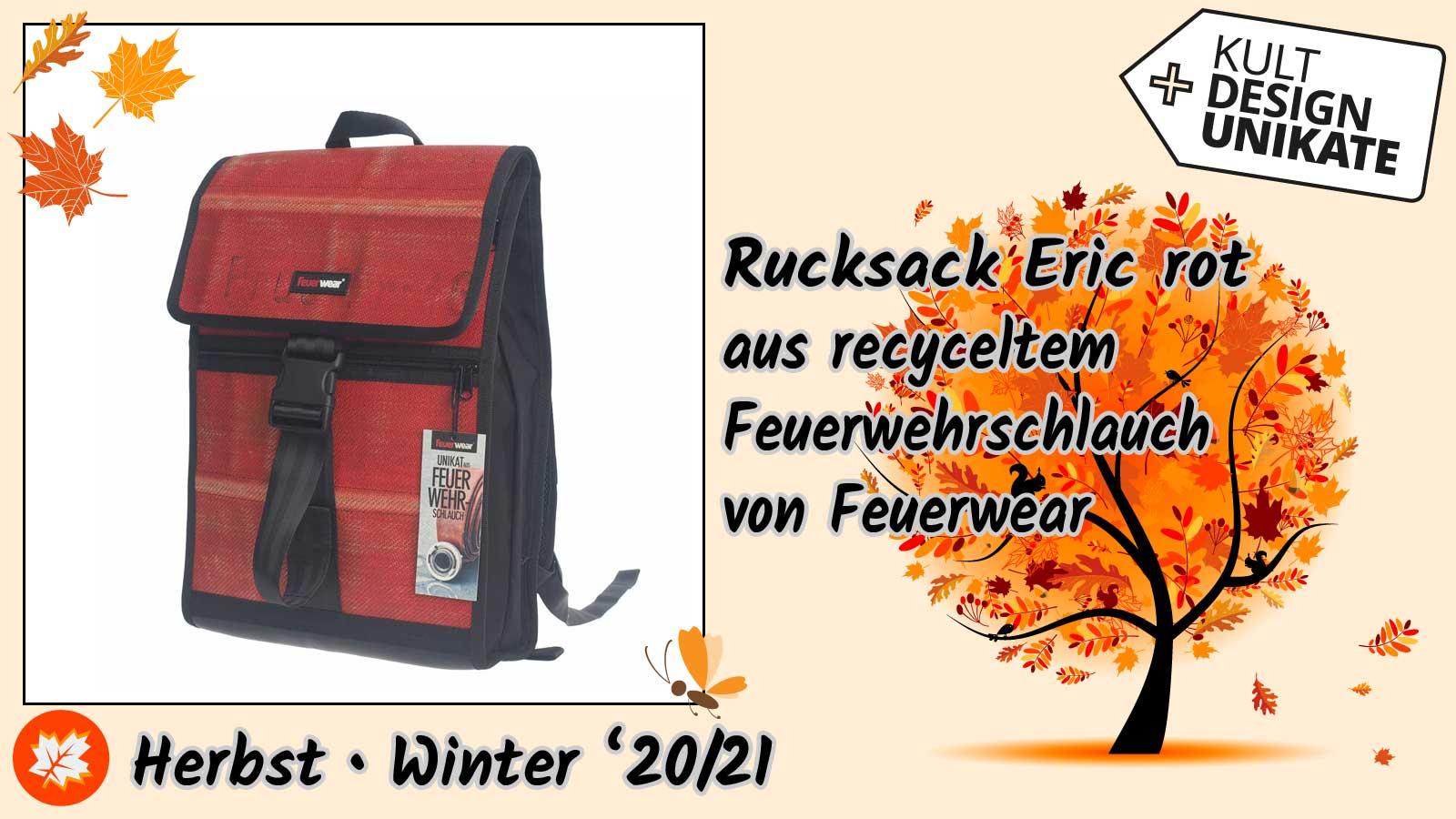 Feuerwear-Rucksack-Eric-rot