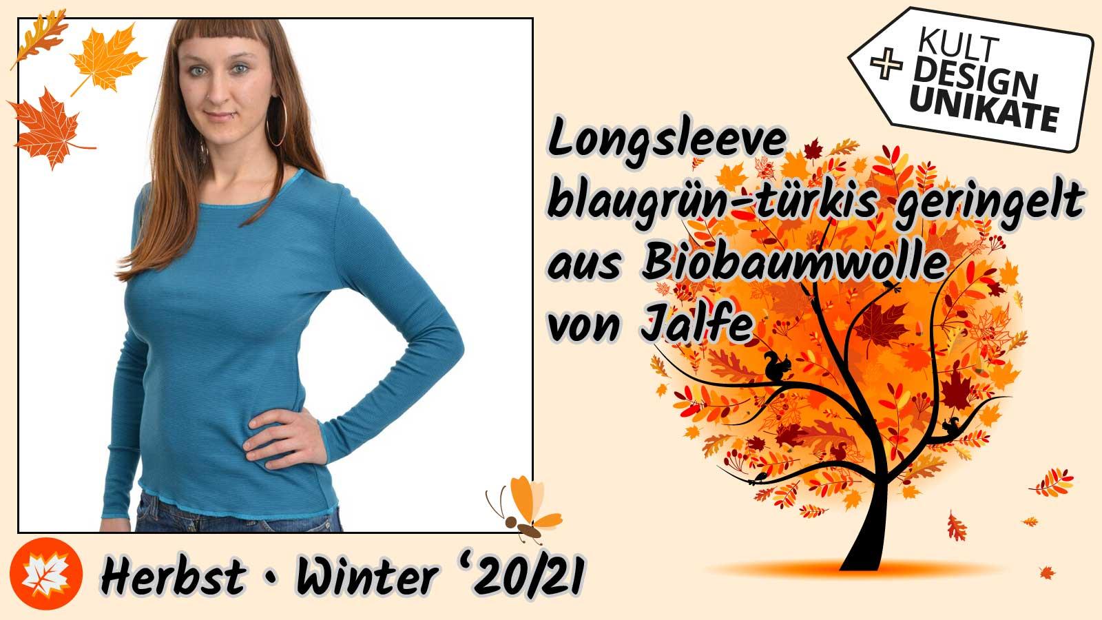 Jalfe-Longsleeve-blaugruen-tuerkis-geringelt