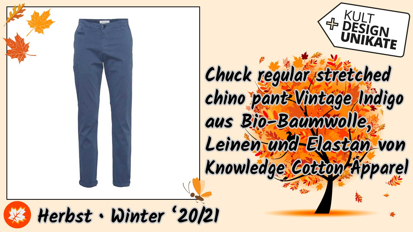 KCA-Chuck-regular-stretched-chino-pant-Vintage-Indigo
