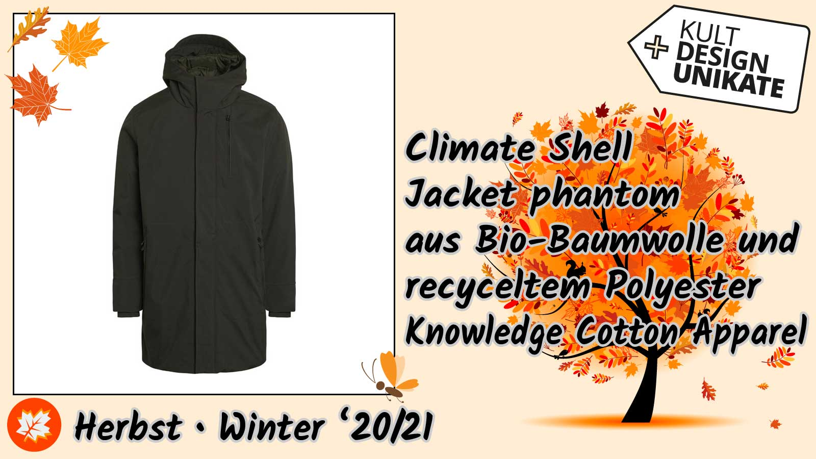 KCA-Climate-Shell-Jacket-phantom