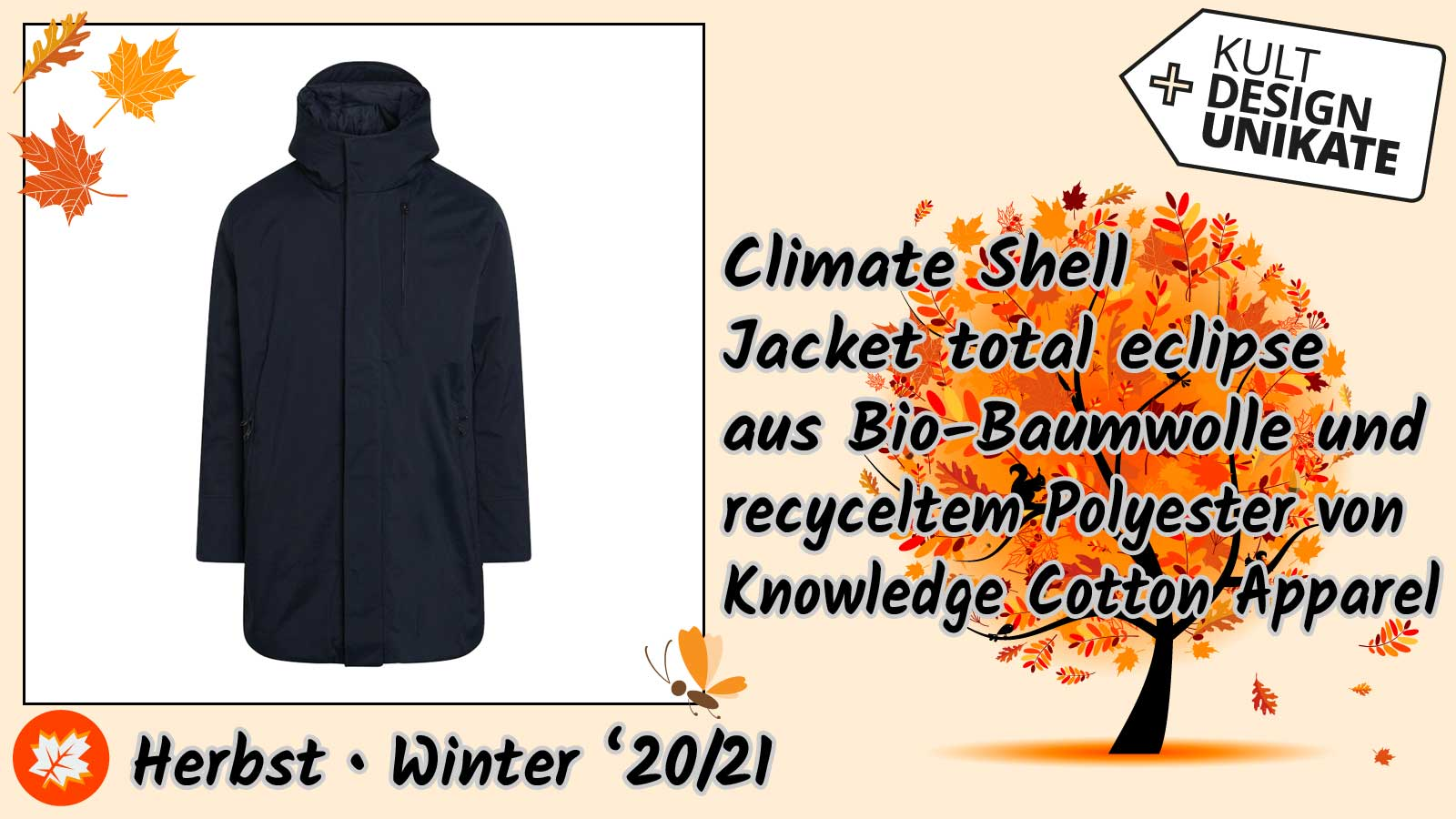 KCA-Climate-Shell-Jacket-total-eclipse