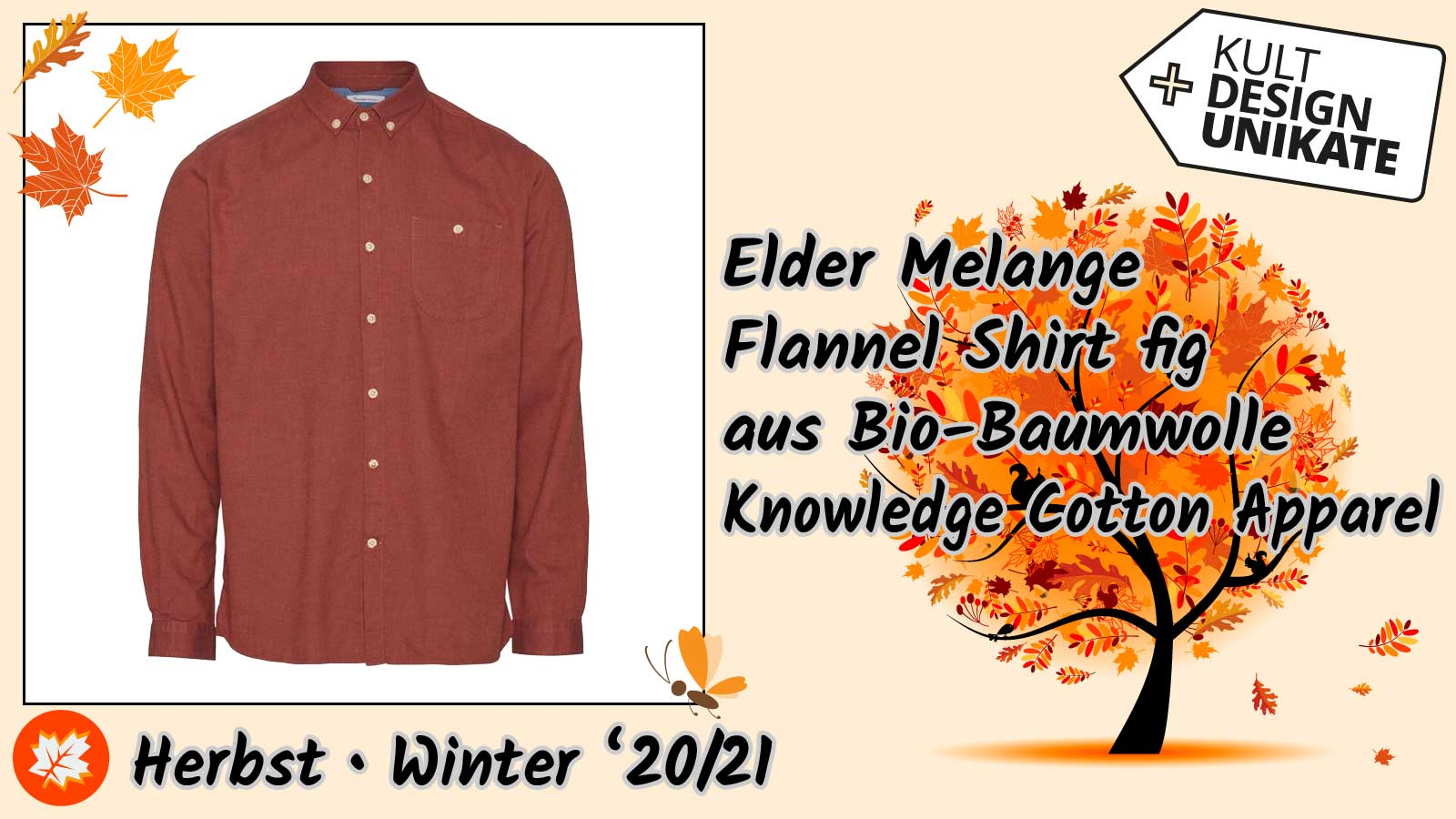 KCA-Elder-Melange-Flannel-Shirt-fig