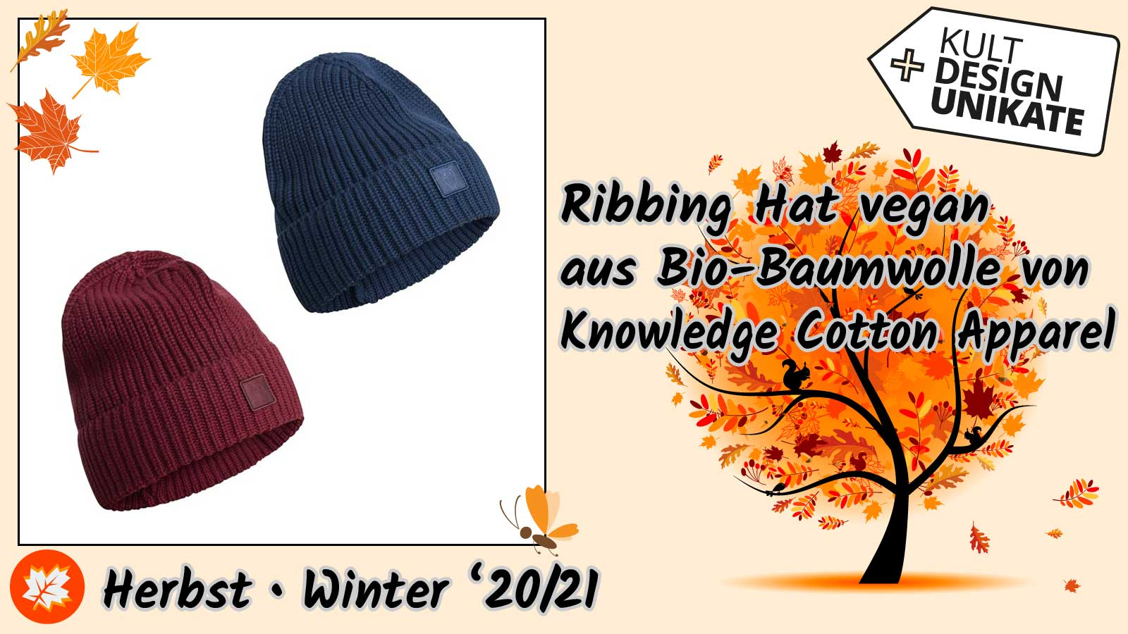 KCA-Ribbing-Hat-vegan