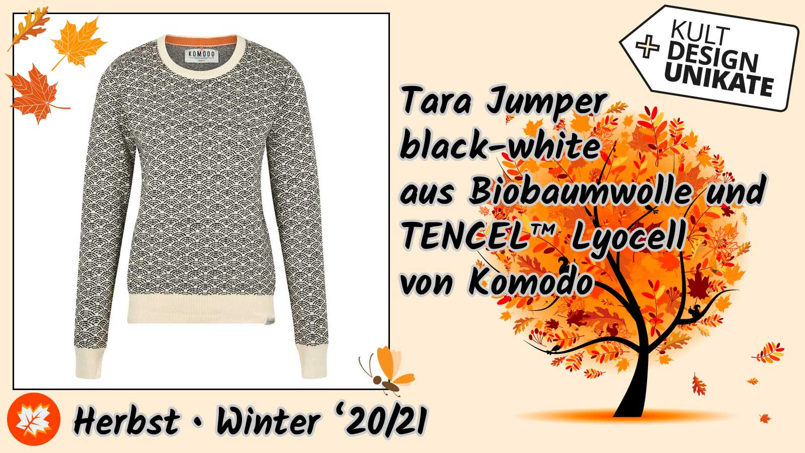Komodo-Tara-Jumper-black-white