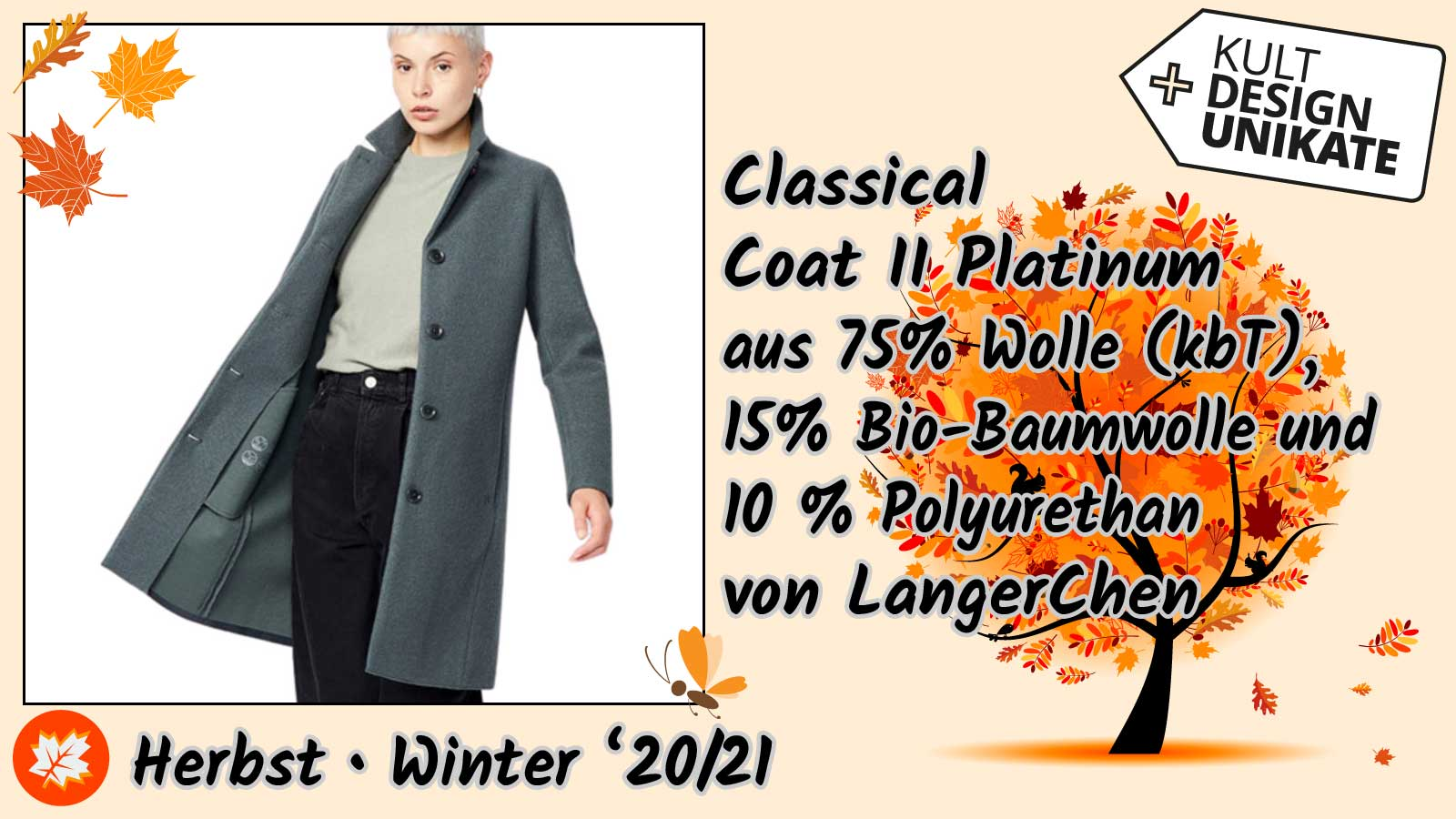 Langerchen-Classical-Coat-II-Platinum