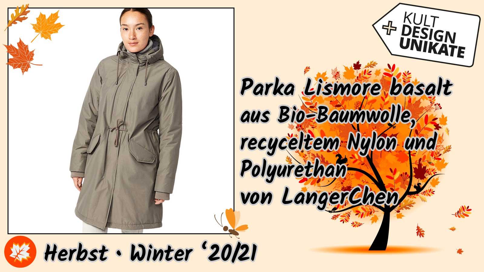 Langerchen-Parka-Lismore-basalt
