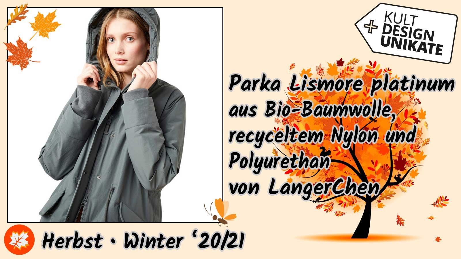 Langerchen-Parka-Lismore-platinum