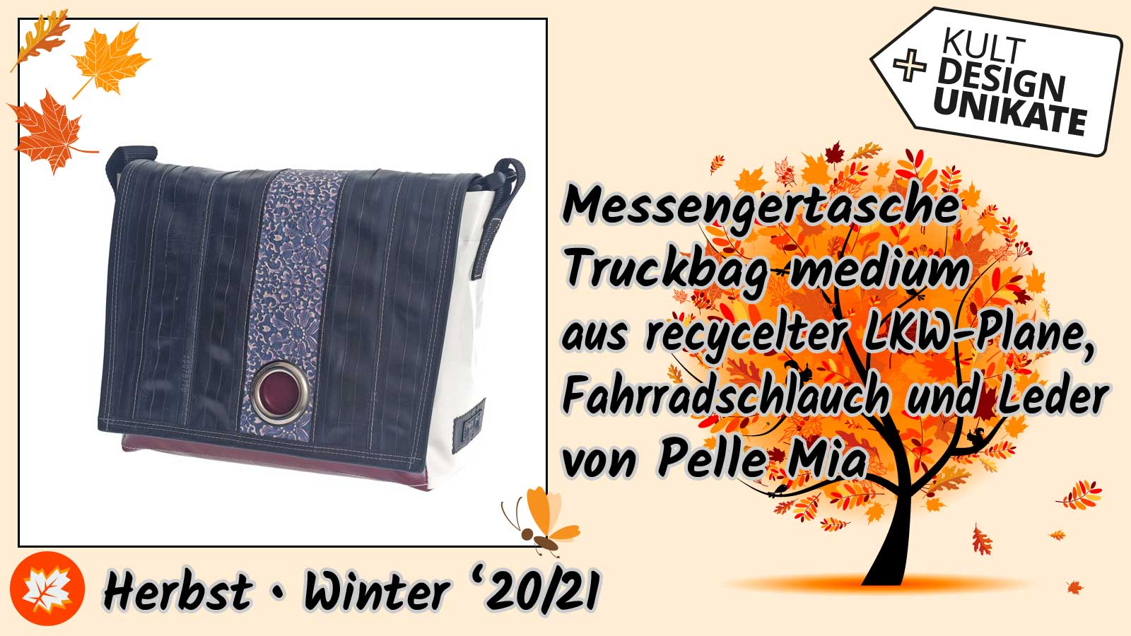 Pelle-Mia-Messengertasche-Truckbag-medium