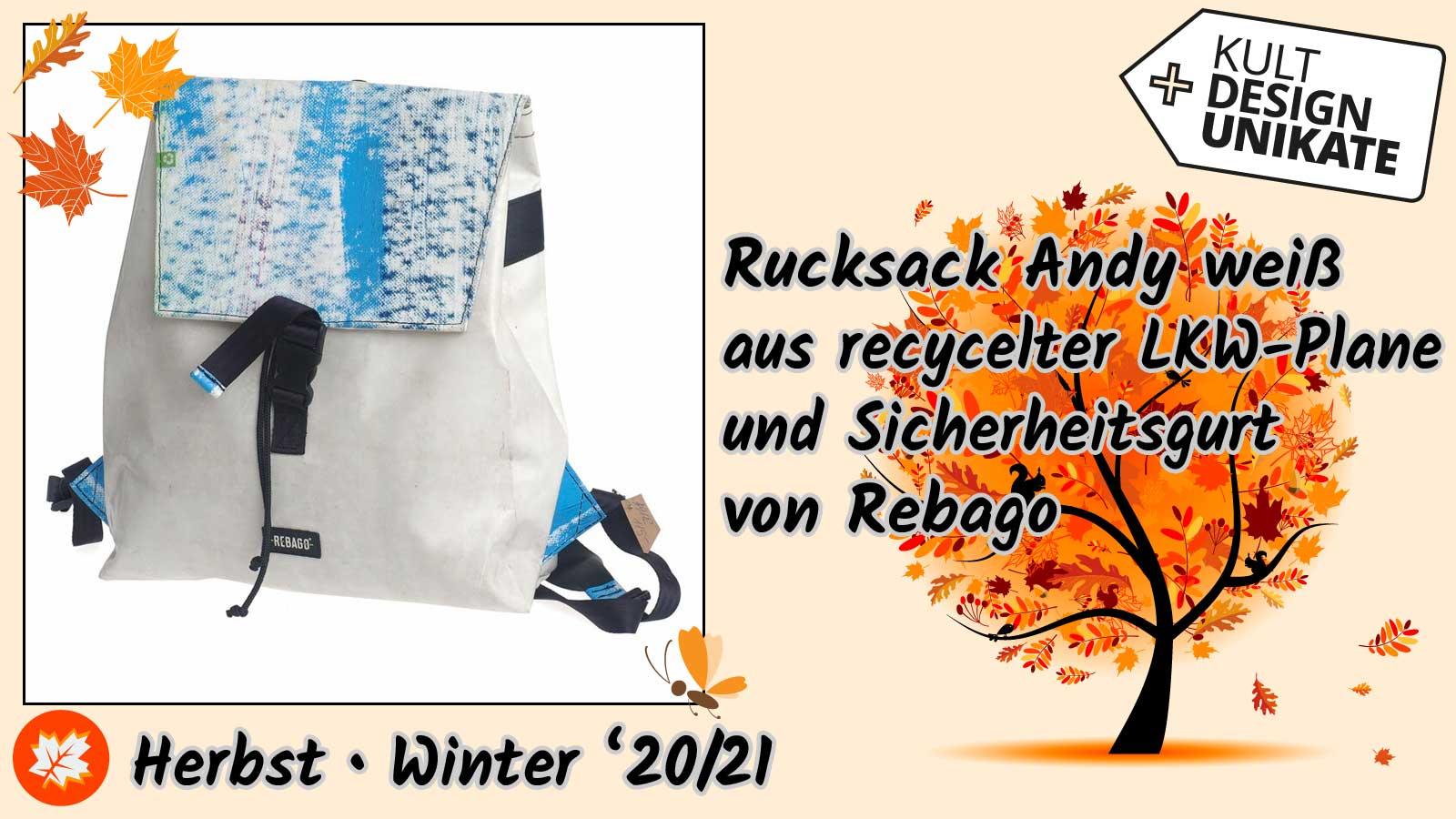Rebago-Rucksack-Andy-weiss