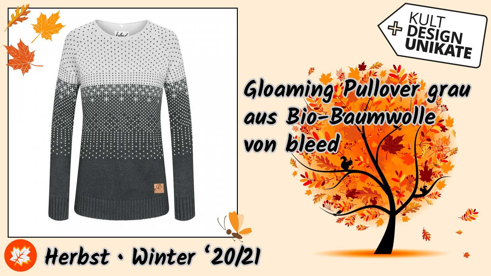 bleed-Gloaming-Pullover-grau
