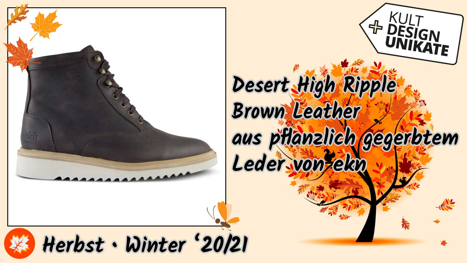 ekn-Desert-High-Ripple-Brown-Leather