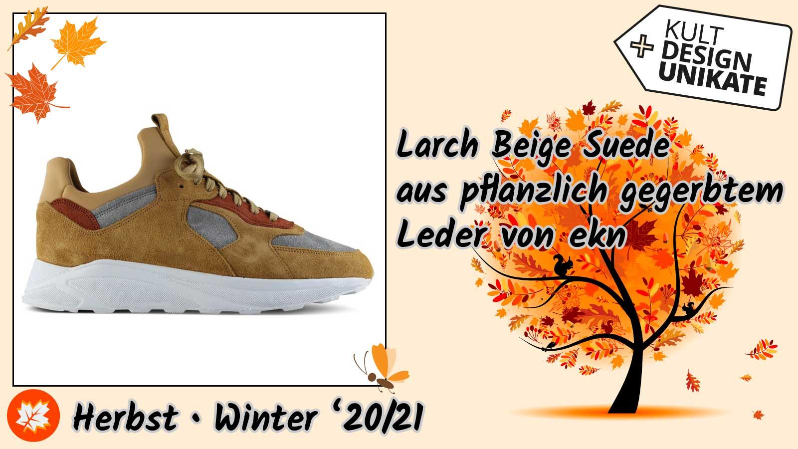 ekn-Larch-Beige-Suede