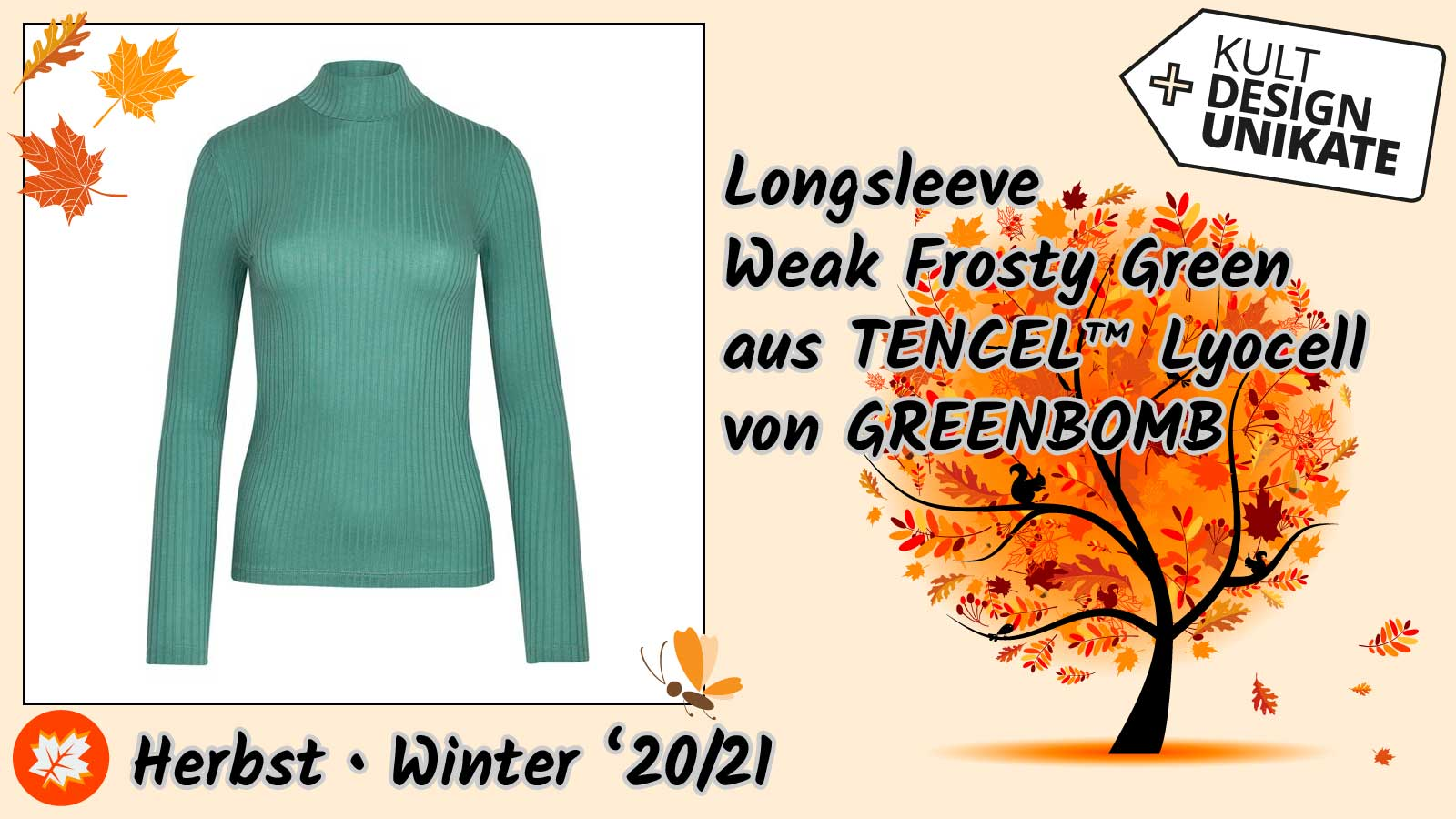 greenbomb-Longsleeve-Weak-Frosty-Green