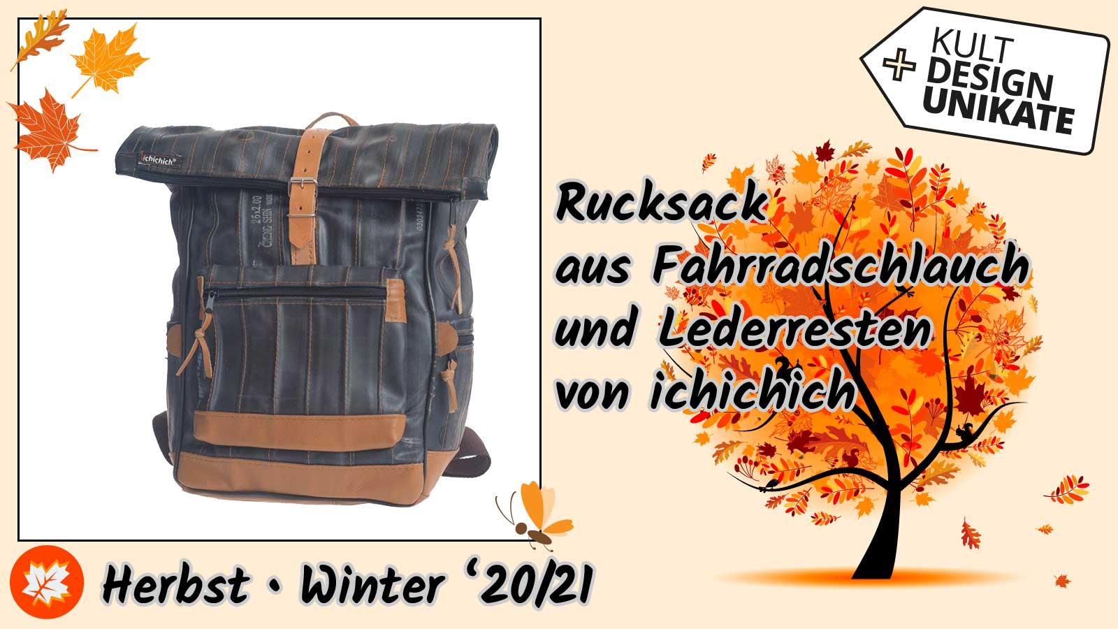ichichich-Rucksack-aus-Fahrradschlauch-und-Lederresten