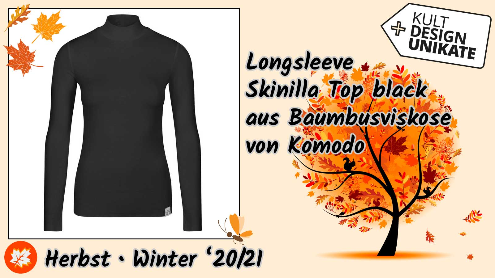 komodo-Skinilla-Top-black