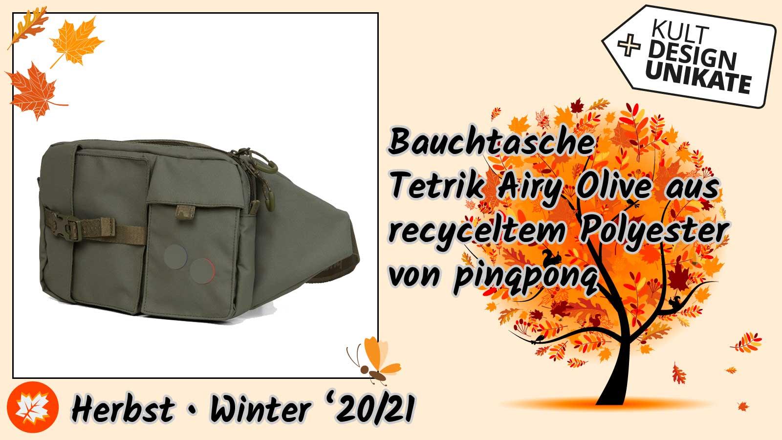 pinqponq---Taschen-Bauchtasche-Tetrik-Airy-Olive
